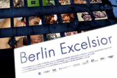 EXCELSIOR_Plakat.eps