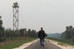Der Ost-Komplex, Mario Roellig. Regie: Jochen Hick