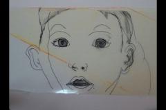 DURCHGANGSLAGE-_-Juliane-Ebner_04