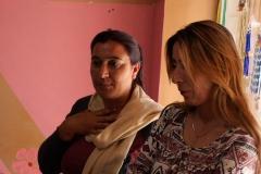 Frauen-aus-der-Laden-Kooperative