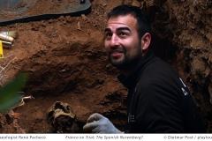 Arqueologist_RenePacheco
