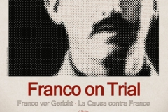 Franco_on_Trial_Poster_08102018PDFX