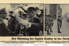 Hitler_saludando_a_Yague