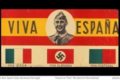 Postcard_SpainItalyGermanyPortugal