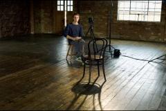 Free Speech Fear Free. Tarquin Ramsay (Director)