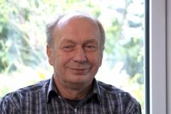BMPeter-Reinhold-Petersen