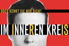 plakat_iminnerenkreis