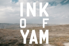 Ink of Yam. Filmstill. Regie: Tom Fröhlich
