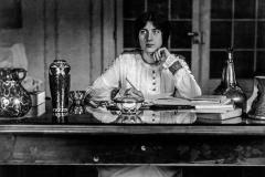 Lili Boulanger 1913