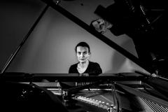 Kyra Steckeweh (Pianistin)