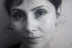 Regisseurin-Veronika-Glasunowa