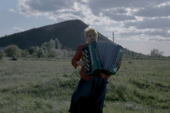 Tatjana_-singt