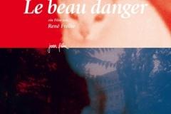 15_Plakat-Le-Beau-Danger_web