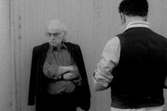 Norman-Manea-before-an-interview