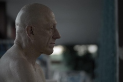 Nach der Zukunft. Filmstil. Regie: André Krummel