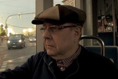Out in Ost Berlin. Christian Pulz. Regie: Jochen Hick & Andreas Strohfeldt
