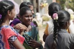 Sri-Priya, 14, Home-Minister