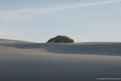 Sandmädchen. Filmstill. Regie: Mark Michel