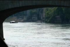 Seven Waters. Regie: Eberhard Spreng.