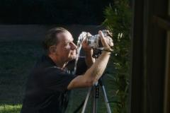 Shot in the Dark. Filmstill (Bruce Hall). Regie: Frank Amann
