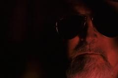Shot in the Dark. Filmstill (Pete Eckert). Regie: Frank Amann