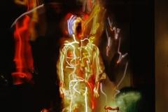 Pete Eckert: Electric Man