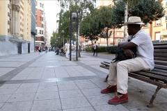 Yves-Versprechen_Ohne-Obdach-in-Bilbao©Melanie-Gaertner