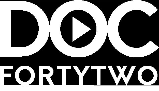 docfilm42